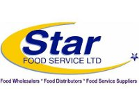 Star Food Service Ltd