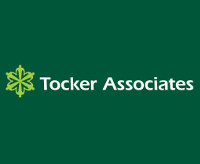 Tocker Associates Ltd