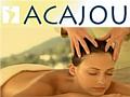 [Acajou Beauty Therapy & Spa Ponsonby]