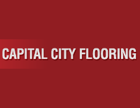 Capital City Flooring Ltd