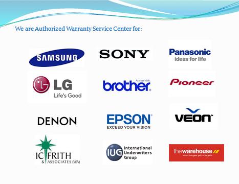 Coastal Electronics Limited