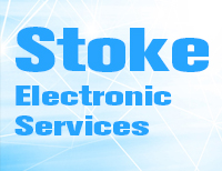 Stoke Electronic Services