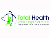 Total Health Chiropractic Ltd