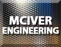 McIver Engineering