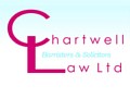[Chartwell Law Limited]