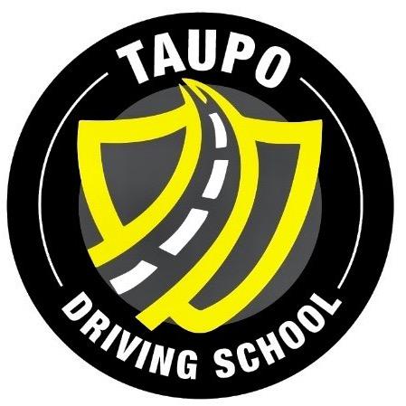 Taupo Driving School