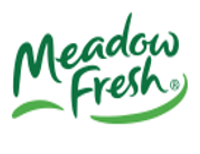 Meadowfresh Napier