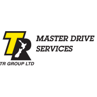 MASTER DRIVE SERVICES LIMITED