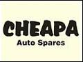 Cheapa Auto Spares