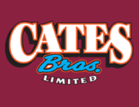 Cates Brothers Limited