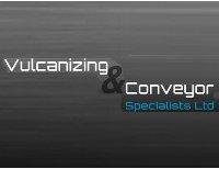 Vulcanizing & Conveyor Specialists Ltd