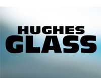 Hughes Glass (2017) Limited