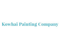 Kowhai Painting Company Ltd