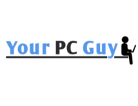 [Your PC Guy]