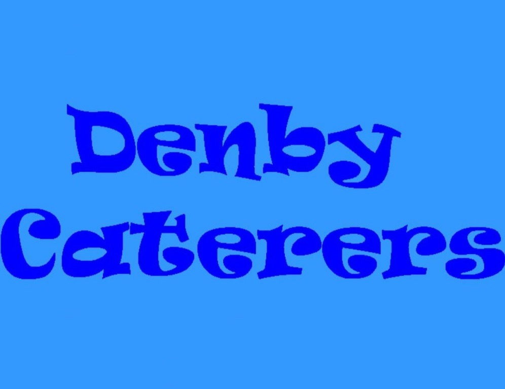 Denby Caterers