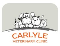 Carlyle Veterinary Clinic