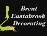 Brent Eastabrook Decorating