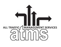 All Traffic Management Services Ltd