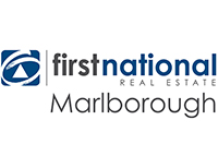 First National Marlborough Limited