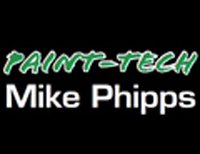 Paint-Tech 2013 Limited