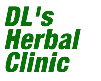 DL's Herbal Clinic