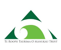 Te Roopu Taurima O Manukau Trust