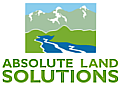 Absolute Land Solutions Surveyors Ltd