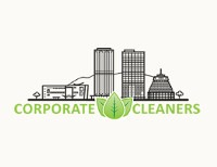 Corporate Cleaners
