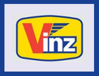 [Vehicle Inspection New Zealand Limited]