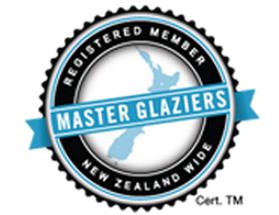 Master Glaziers