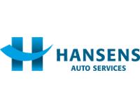 Hansens Auto Services (1997) Ltd