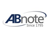 ABnote NZ Ltd