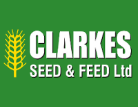 Clarkes Seed & Feed Ltd