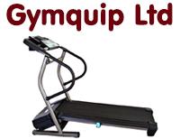 Gymquip Ltd