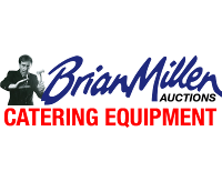 Brian Millen Auctions