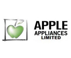 Apple Appliances Limited