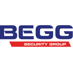 Begg Security Group