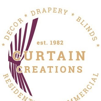 Curtain Creations