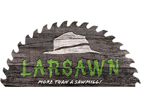 Larsen Sawmilling Ltd