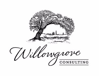 Willowgrove Consulting Limited