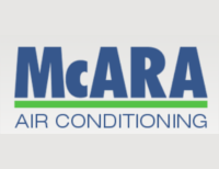 McAra Air Conditioning Wellington Ltd