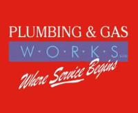 Plumbing & Gas Works Ltd