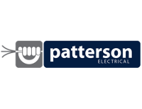 Patterson Electrics