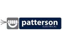 Patterson Electrical Ltd