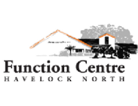 Havelock North Function Centre