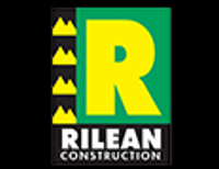Rilean Construction