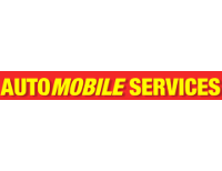 Auto Mobile Services