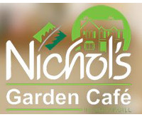 Cafe Greenworld Lynwood Homestead