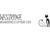 Westridge Boarding Cattery Ltd
