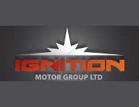 Ignition Motor Group Ltd Holden Kia & Mitsubishi